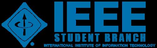 IEEE_UWC Student Branch